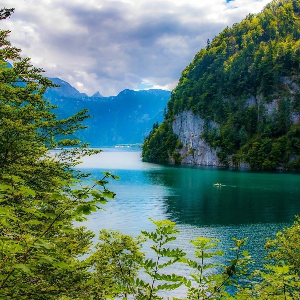 beaute de la nature3